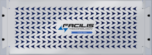 Facilis XP16 Server