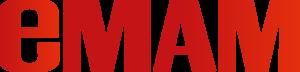 eMAM Logo